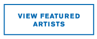 View Featured Artists